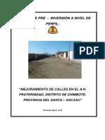 PERFIL-PISTAS-Y-VEREDAS-FRATERNIDAD-2012-FINAL-IMPRIMIR-YA.docx