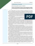ORDEN LIBROS 2017-18.pdf