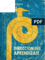 Direccion-Del-Aprendizaje-Walabonso-Rodriguez.pdf