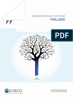 Education Policy Outlook Finland_en