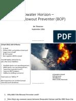 ! BOP Failure Presentation_1473859760_2