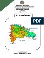 TALLER YO, CARTÓGRAFO, REPÚBLICA DOMINICANA.docx