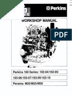 manual de taller serie 100 perkins.pdf