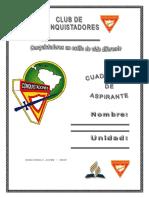 cuaderno de aspirantazgo. CORREGIDO MSOP.pdf
