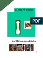 Idioma Ruso Practico para Ajedrecistas.pdf