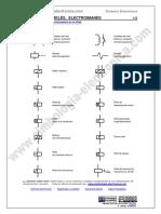 Reles, electroimanes.pdf