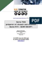 Quiz-FAS-n2-SSIAP1.pdf