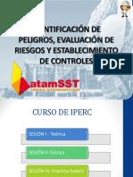 iper establecimiento de controles.pdf