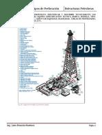 182122118-Equipo-de-Perforacion.pdf