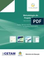 Livro46 Metodologia Do Trabalho Tecnico