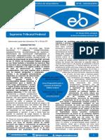 Informativo_EBEJI_64_Setembro_2014.pdf