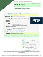 2017-01-9287 pre-print.pdf
