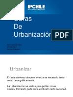 Urban Iz