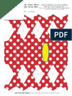 CandyFavorBox.pdf