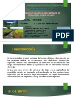 DEMANDA-DE-AGUA-.pptx