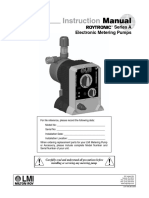 A Series LMI Roytronic Manual.pdf