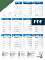 calendario-2034