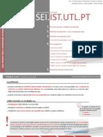 Guia Pratico para elaboração de questionário.pdf