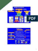 Powerpoint SI.pdf