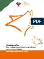 3. Guía de fomento lector para la familia.pdf