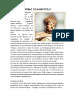 VIDA DE DOS MISIONEROS.docx