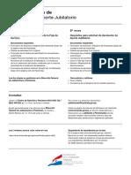 Procedimiento para  Devolucion de los Aportes Jubilatorios (1).pdf