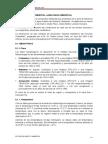 Capítulo 5. Línea Base Ambiental (P C)_unlocked