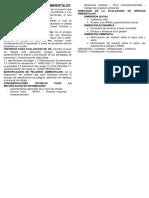 EVALUACION-DE-RIESGOS-AMBIENTALES.pdf