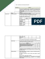 Instrumentos Evaluativos Ejemplos (1)