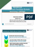 pengenalan-skpmg2.pdf