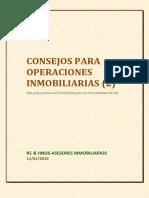 2.-CONSEJOS-PARA-OPERACIONES-INMOBILIARIAS-2-