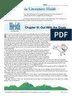 classic_literature_heidi.pdf