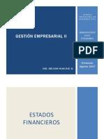 03 Estados Financieros_Balance General