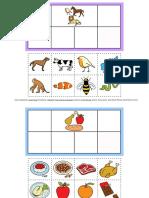 Categorias_semanticas_general.pdf