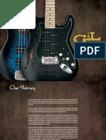 G&L  Catalog_091024.pdf