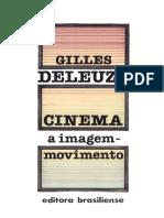 DELEUZE-Gilles.-Cinema-a-imagem-movimento1.pdf