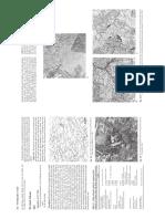 Metallographers-Guide.pdf