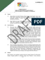 Garis Panduan Keterlibatan.pdf