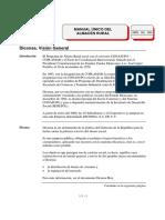 Manual Único del Almacén Rural.pdf