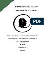 Apostila_eST_-_Monografia_-_2014
