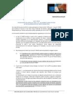 08-01-16 BOLETIN - Ley N30408 - Modificacion Del Articulo 2 de La Ley de CTS