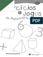 Mat_1_1