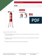 soporte-tripode-oficina.pdf