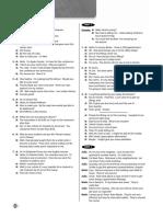 audioscript level 3.pdf