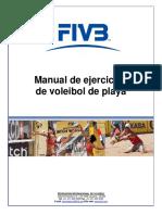 FIVB_Beachvolley_Drill-Book_final_esp.pdf