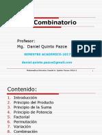 analisis-combinatorio