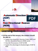 253531368-Lecture-3-ADF-NDB-1-ppt