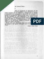 Rivas - 0016.pdf
