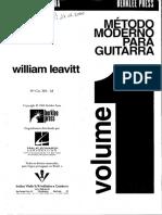 método moderno para guitarra 02