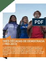Rinesi. Tres décadas de democracia.pdf